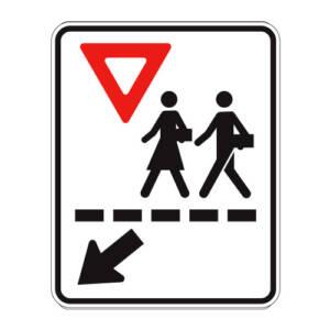 """<a href=""""https://www.signel.ca/en/product/passage-pour-ecoliers-fleche-a-gauche/"""">Passage pour écoliers flèche à gauche</a>"""