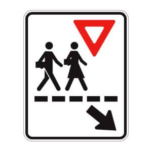 """<a href=""""https://www.signel.ca/en/product/passage-pour-ecoliers-fleche-a-droite/"""">Passage pour écoliers flèche à droite</a>"""