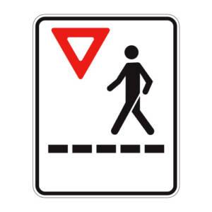 """<a href=""""https://www.signel.ca/en/product/passage-pour-pietons/"""">Passage pour piétons</a>"""