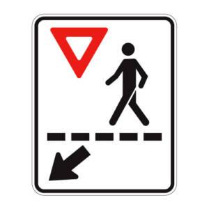 "<a href=""https://www.signel.ca/product/panneaux-enroulables-p-270-2-d/"">Panneaux enroulables P-270-2-D</a>"
