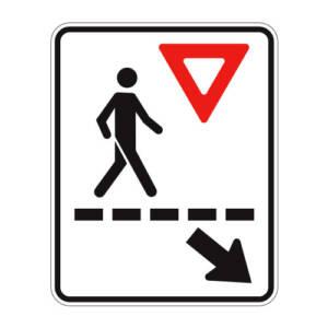 "<a href=""https://www.signel.ca/product/panneaux-enroulables-p-270-2-g/"">Panneaux enroulables P-270-2-G</a>"