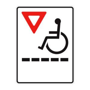 """<a href=""""https://www.signel.ca/en/product/passage-pour-handicapes/"""">Passage pour handicapés</a>"""