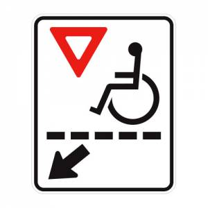 """<a href=""""https://www.signel.ca/en/product/passage-pour-handicapes-fleche-a-gauche/"""">Passage pour handicapés, flèche à gauche</a>"""