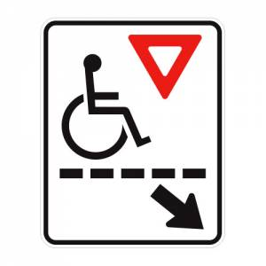 """<a href=""""https://www.signel.ca/en/product/passage-pour-handicapes-fleche-a-droite/"""">Passage pour handicapés, flèche à droite</a>"""