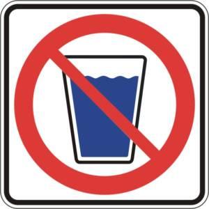 "<a href=""https://www.signel.ca/product/eau-non-potable-parc-routier/"">Eau non potable (parc routier)</a>"