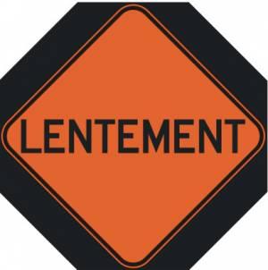 """<a href=""""https://www.signel.ca/product/lentement-t-010-r/"""">Lentement T-010-R</a>"""