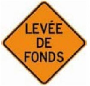 """<a href=""""https://www.signel.ca/product/panneau-levee-de-fonds-t-050-10/"""">Panneau «Levée de fonds» T-050-10</a>"""