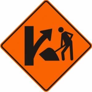 """<a href=""""https://www.signel.ca/product/presence-de-travailleurs-dans-une-bretelle-desortie-a-droite-t-050-11-d/"""">Présence de travailleurs dans une bretelle de sortie à droite T-050-11-D</a>"""
