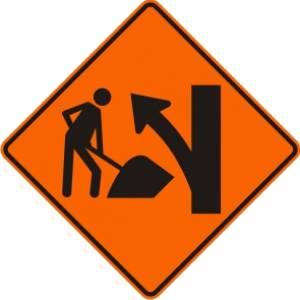 """<a href=""""https://www.signel.ca/product/presence-de-travailleurs-dans-une-bretelle-desortie-a-gauche-t-050-11-g/"""">Présence de travailleurs dans une bretelle de sortie à gauche T-050-11-G</a>"""