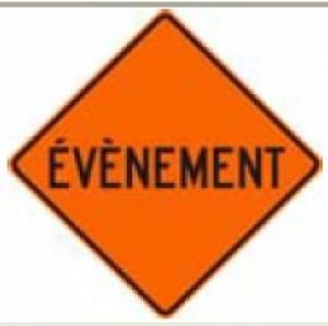 """<a href=""""https://www.signel.ca/product/evenement-t-050-12/"""">Évènement T-050-12</a>"""