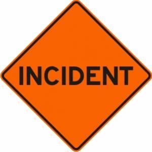 "<a href=""https://www.signel.ca/en/product/incident-t-050-13/"">Incident T-050-13</a>"