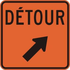 """<a href=""""https://www.signel.ca/product/detour-t-090-9-d/"""">Détour T-090-9-D</a>"""