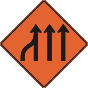 """<a href=""""https://www.signel.ca/product/fusion-dune-4e-voie-a-droite-t-100-4-d/"""">Fusion d'une 4e voie à droite T-100-4-D</a>"""