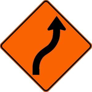 """<a href=""""https://www.signel.ca/product/demi-deviation-dune-voie-a-droite-t-110-1-d/"""">Demi-déviation d'une voie à droite T-110-1-D</a>"""