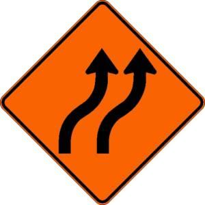 """<a href=""""https://www.signel.ca/product/demi-deviation-de-2-voies-paralleles-a-droite-t-110-2-d/"""">Demi-déviation de 2 voies parallèles à droite T-110-2-D</a>"""