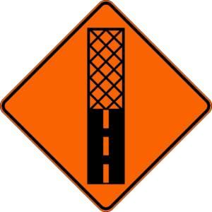 """<a href=""""https://www.signel.ca/product/changement-de-letat-de-la-chaussee-t-d-340/"""">Changement de l'état de la chaussée T-D-340</a>"""