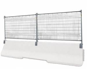 """<a href=""""https://www.signel.ca/product/cloture-pour-barriere-en-beton-new-jersey/"""">Clôture pour barrière en béton NEW JERSEY</a>"""