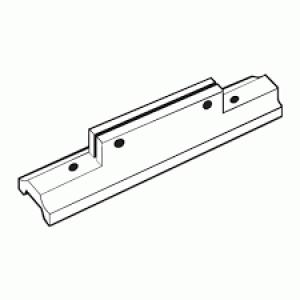 """<a href=""""https://www.signel.ca/en/product/accessoire-dinstallation-panneau-poteau-carre-rond/"""">Accessoire d'installation pour panneau sur poteau carré ou rond</a>"""