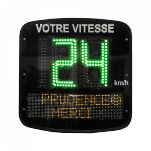 "<a href=""https://www.signel.ca/product/radar-pedagogique-1-8-8-tricolore-message-ambre/"">Radar pédagogique 1-8-8 tricolore, message ambre</a>"