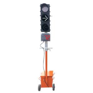 """<a href=""""https://www.signel.ca/product/feuxflex-plus-directionnels-feux-de-chantier-a-radio-frequence/"""">FeuxFlex Pro Directionnel – Feux de chantier à radio fréquence</a>"""