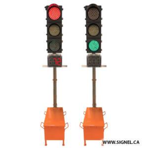 """<a href=""""https://www.signel.ca/product/feuxflex-plus-tricolores-feux-de-chantier-a-radio-frequence/"""">FeuxFlex Pro Tricolore – Feux de chantier à radio fréquence</a>"""