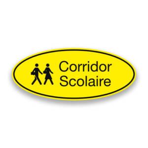 """<a href=""""https://www.signel.ca/product/corridor-scolaire/"""">Corridor scolaire</a>"""