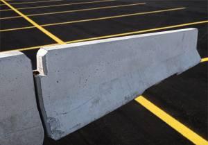"""<a href=""""https://www.signel.ca/product/barriere-beton-new-jersey-armature-de-base/"""">Barrière en béton (New Jersey) avec armature de base</a>"""