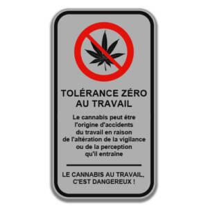 """<a href=""""https://www.signel.ca/product/panneaux-tolerance-zero-cannabis-travail/"""">Panneaux Tolérance Zéro Cannabis au Travail</a>"""