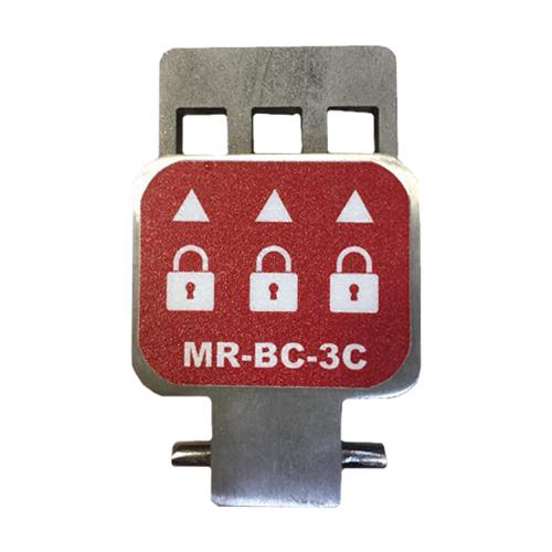 NO-MR3-3