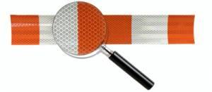 """<a href=""""https://www.signel.ca/product/pellicule-grade-haute-intensite-orange-et-blanche-pour-tb1/"""">Pellicule 3M grade haute intensité orange et blanche pour TB1</a>"""