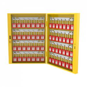 "<a href=""https://www.signel.ca/product/cabinet-de-rangement-de-cadenas/"">Cabinets de rangement de cadenas</a>"
