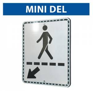 "<a href=""https://www.signel.ca/product/panneaux-a-contour-del-mini/"">Panneaux à contour DEL – Mini</a>"