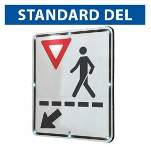 """<a href=""""https://www.signel.ca/product/panneaux-a-contour-del-standard/"""">Panneaux à contour DEL – Standard</a>"""